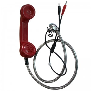 Good quality Digital Telephones -