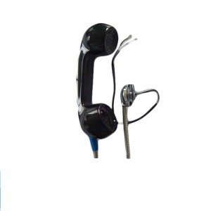 Best price telephone set office phone handset landline -A03