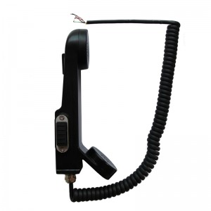 Low price for Volume Control Handset -