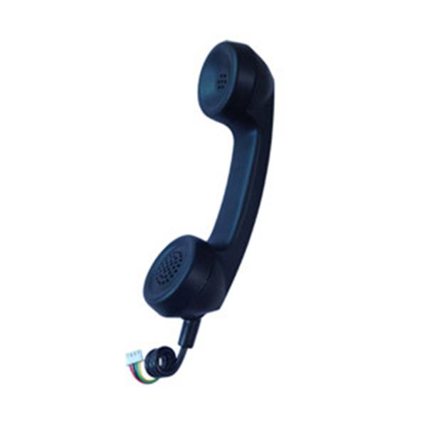 Factory Cheap Hot Waterproof Handset -