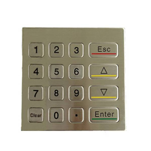 Factory wholesale Anti Explosion Telephone -