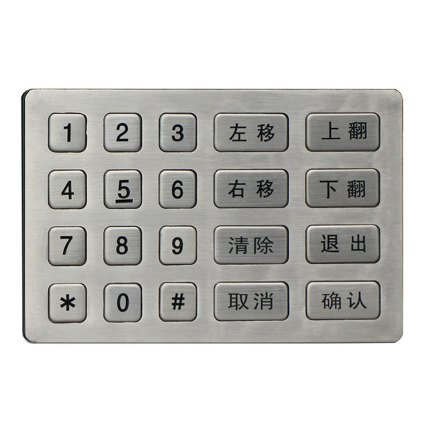 New Arrival China Handset Receiver For Mobile Phone -