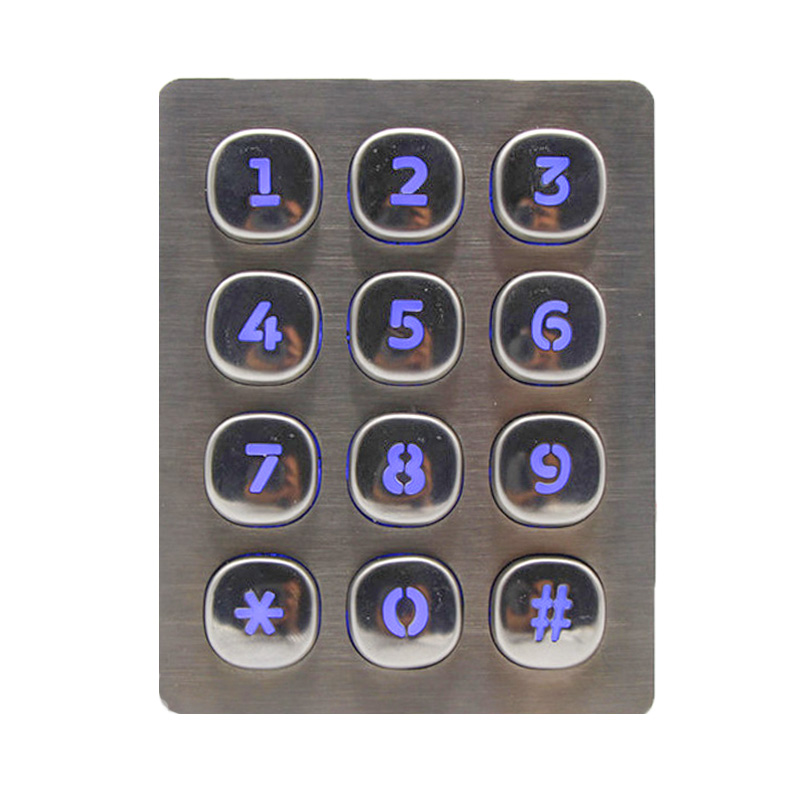 Big discounting Explosion Proof Industrial Camera -