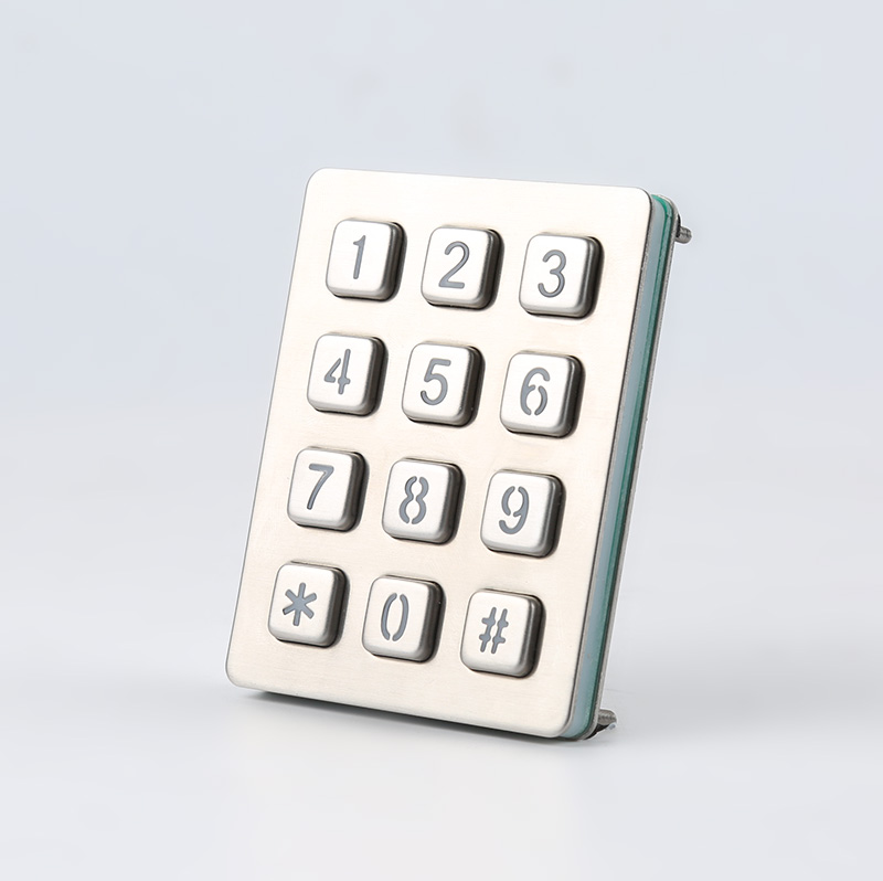 China Cheap price Phone Hook Switch -