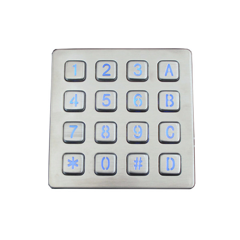 OEM/ODM China Phone Retro Handset -