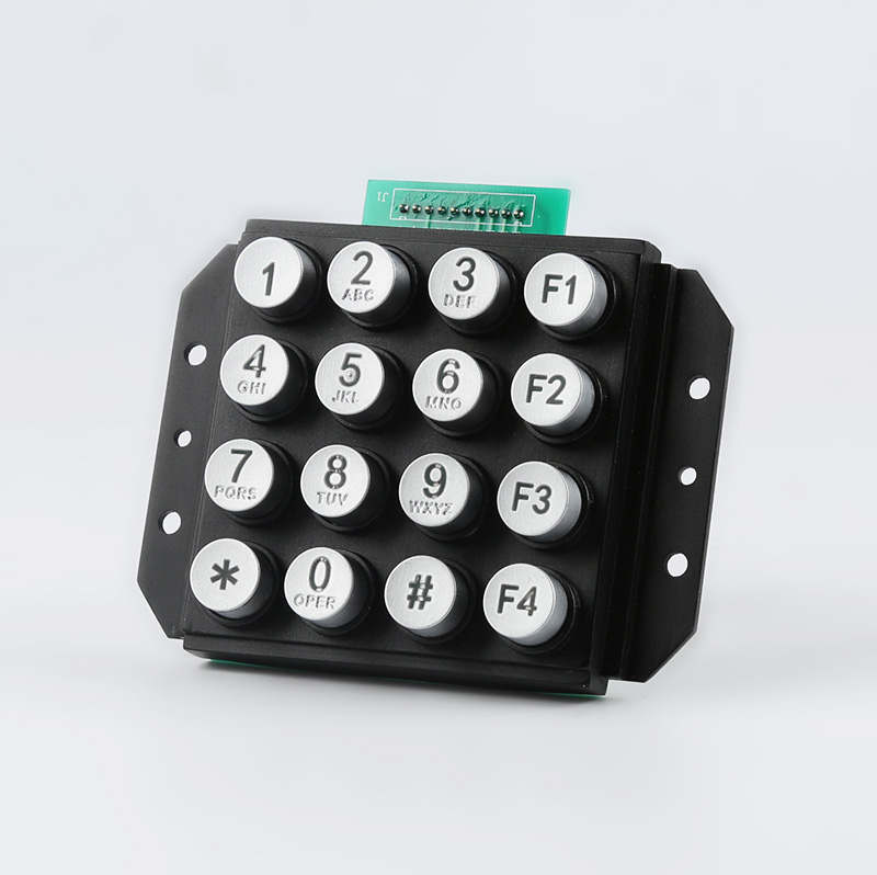 Reasonable price Public Telephone -
