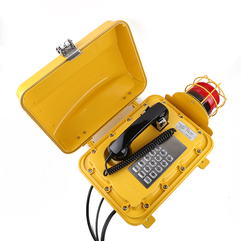 China Gold Supplier for Metal Keypad -