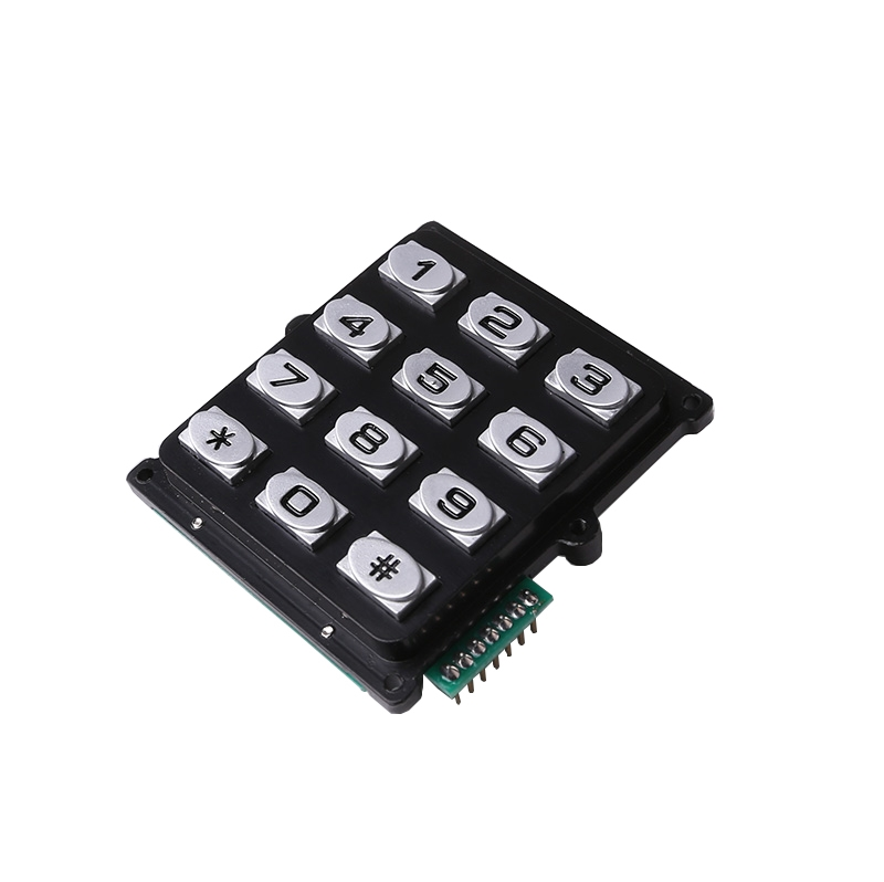 High Performance Zoom Explosion Proof Video Cameras -