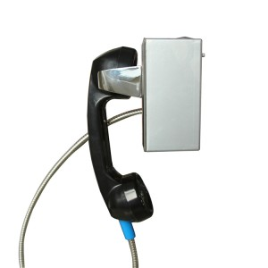 Jail telephone prison intercom vandal-proof telephone–JWAT123