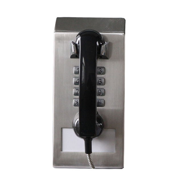 Jail Phone for Emergency Exit JWAT133 Featured Image