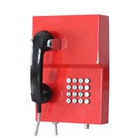 Leading Manufacturer for 4×4 Numeric Keypad -