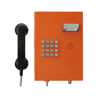 IP54 speed dial telephone Switchboard colour (customizable)–JWAT203