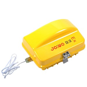Joiwo Explosion proof fancy telephone wall mounted telephone isolation barrier rugged telephone–JWBT810