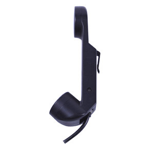 Factory Outlets Marine Telephone -