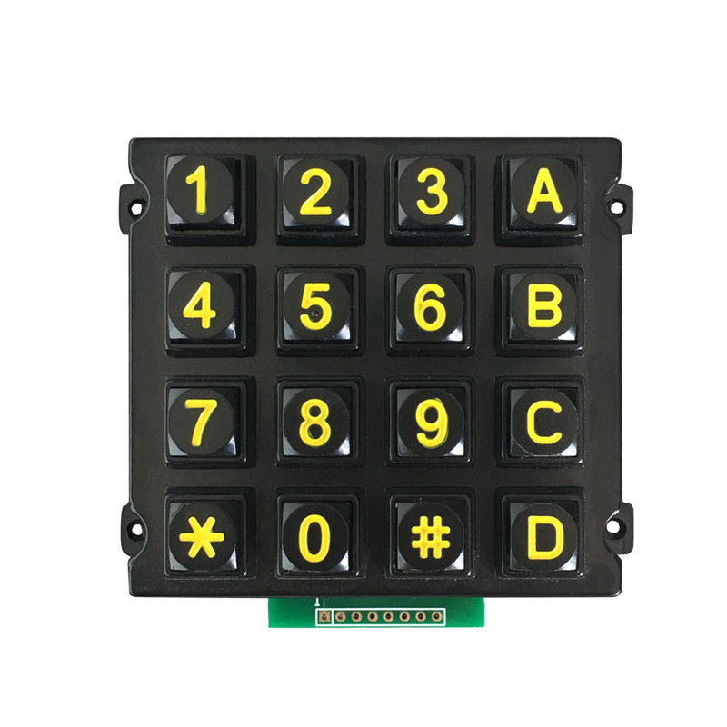 China Factory for PABX System Telephone -