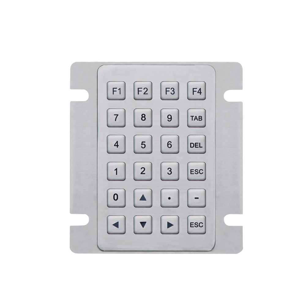 Free sample for Kiosk Handset Telephone -