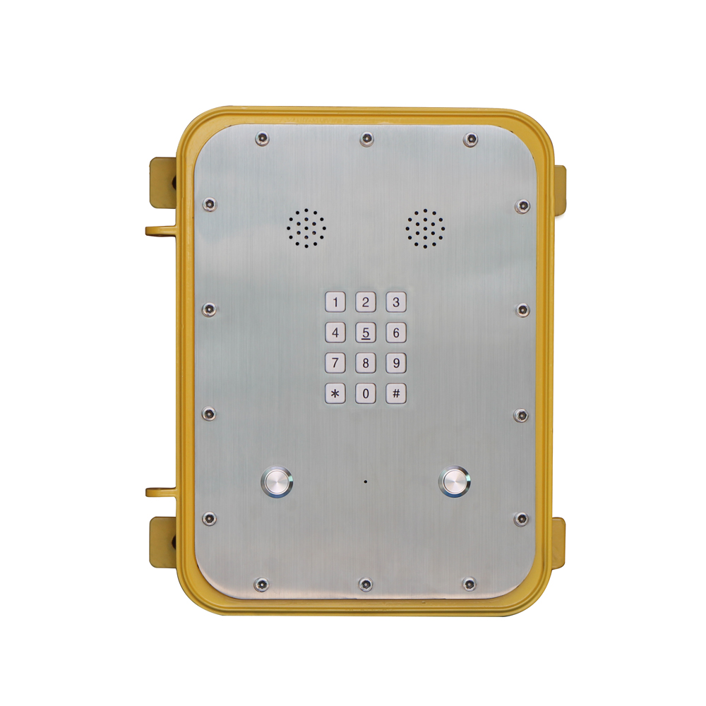 Personlized Products I2C Keypad -