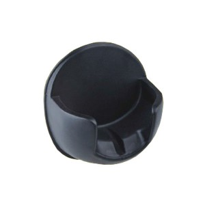 Plastic mechanical hook switch-C02