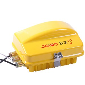 100% Original Factory