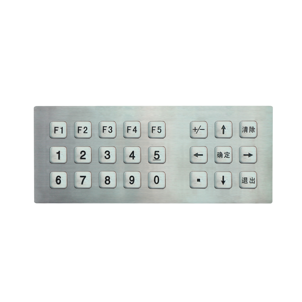 Wholesale Rugged Telephone -
