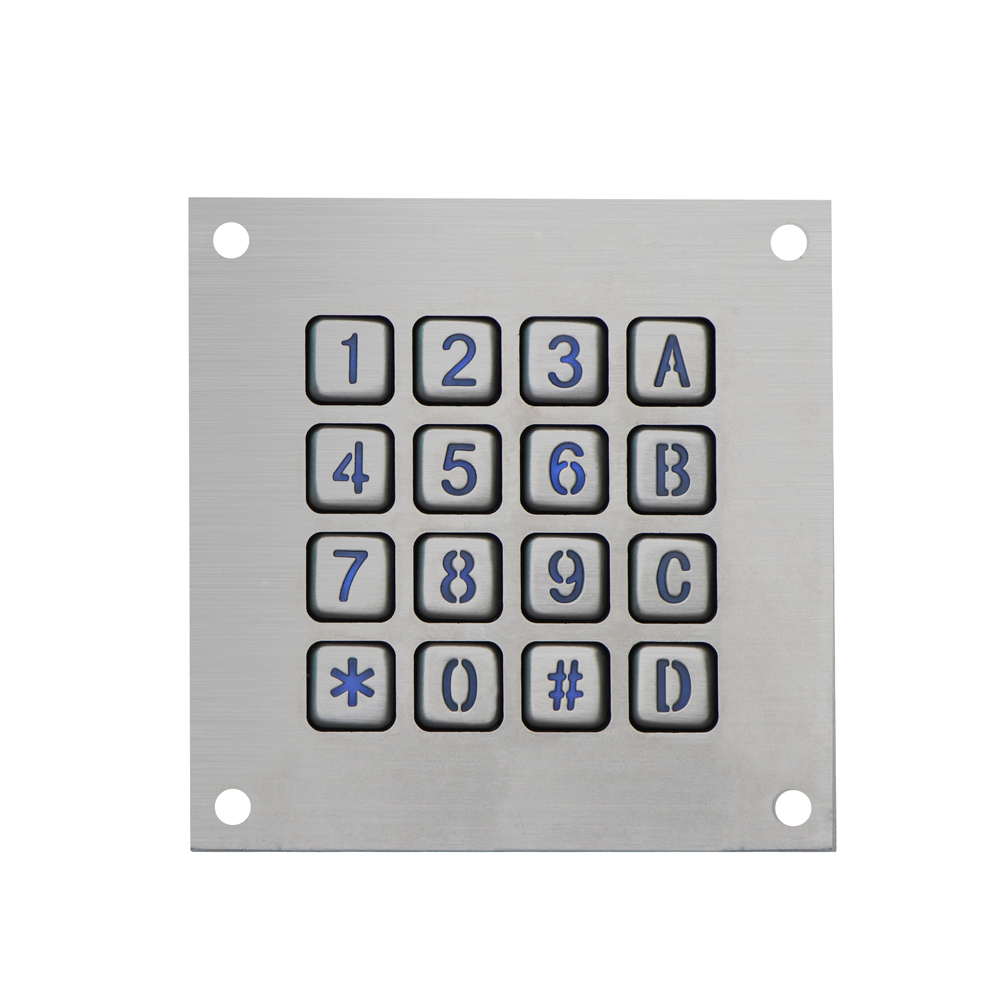 Fast delivery Fixed Telephone -