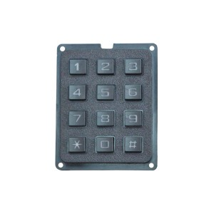OEM/ODM Supplier