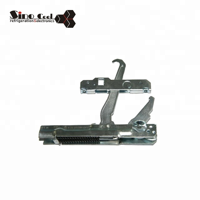 SC-DH006 Cast Steel Oven Hinges Oven Door Hinge