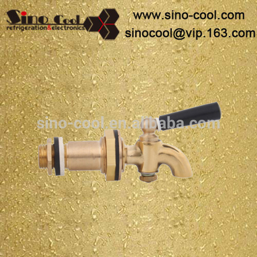 stainless steel faucet,copper faucet