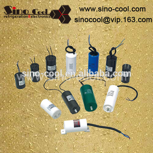 China Ceiling Fan Wiring Diagram Capacitor Cbb61 Factory