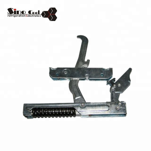 SC-DH007 Oven Hinges for sale