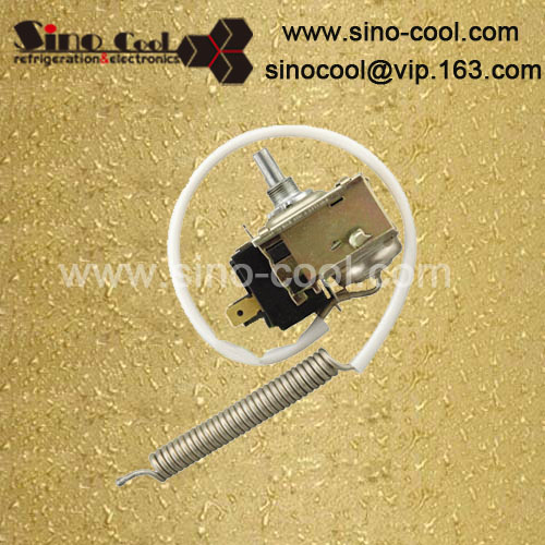 RC14032-2  thermostat for  refrigerator parts