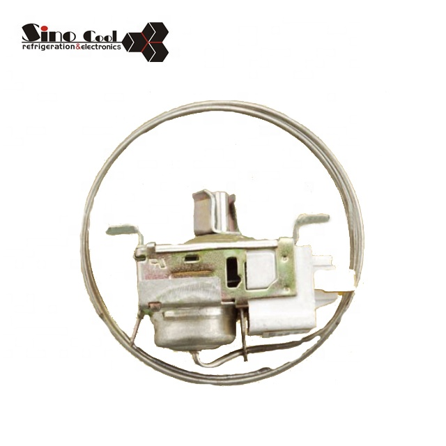3ART5VC163 mechanical thermostat