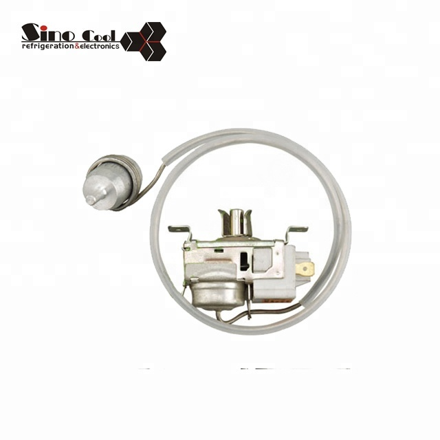 3ART5C212 thermostat valve