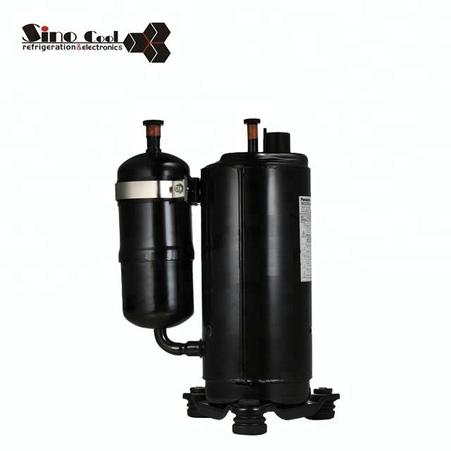 air conditioner part high quality LG original Refrigerator Rotary Compressor