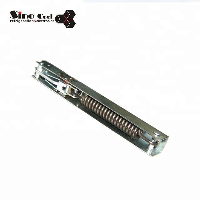 Hot sale oven door hinge