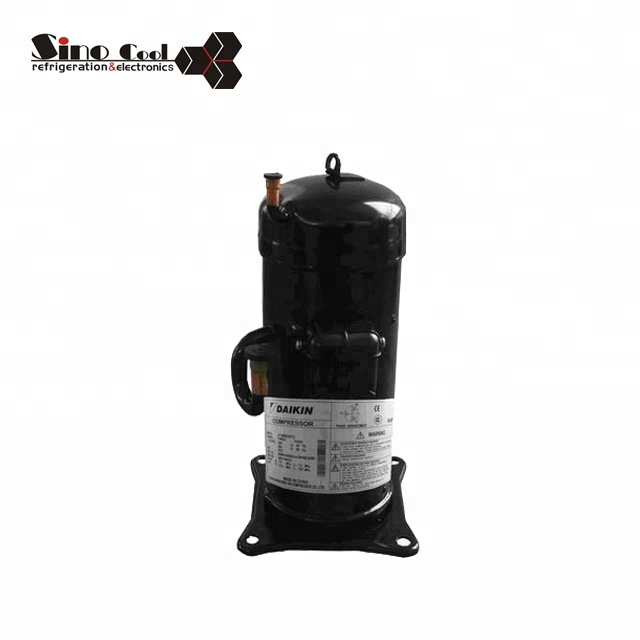 Competitive Price Daikin Air Conditioner Rotary Compressor