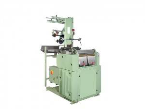 Professional ChinaLooms For Fibc Belt -