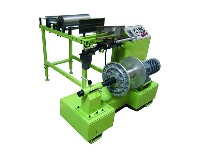 Super Purchasing for Creels For Narrow Fabric Machines -