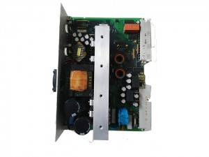 Discount Price Spare Parts For Picanol Looms -