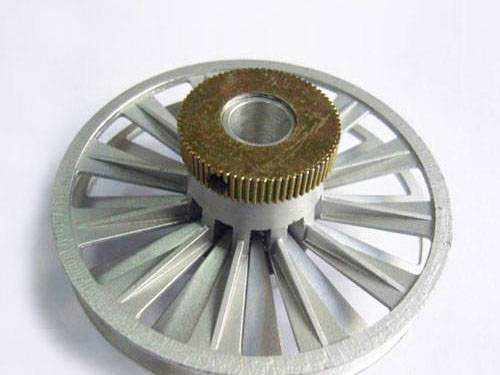 High PerformanceSpare Parts For Narrow Fabric Looms -
