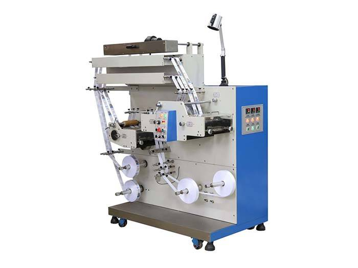 Short Lead Time for Looms For Heavy Duty Webbing -
