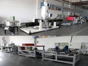Factory directly Spare Parts For Tp300, Tp400, Tp500, Tp600, Fast, Gs900, G6300f -