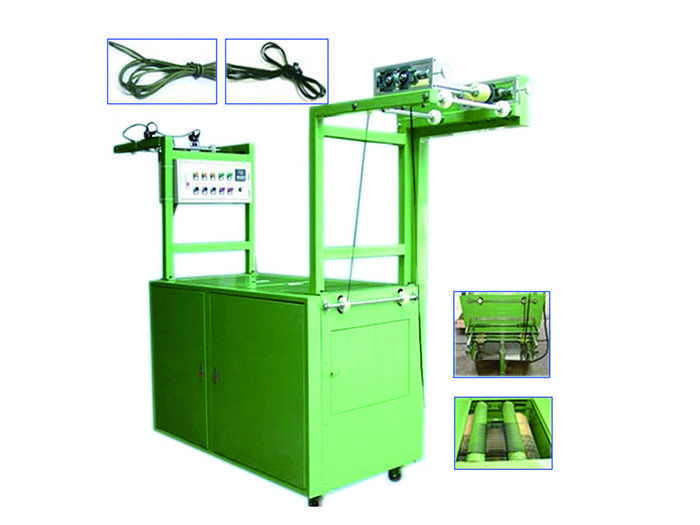 Reasonable price Bonas Spare Parts -