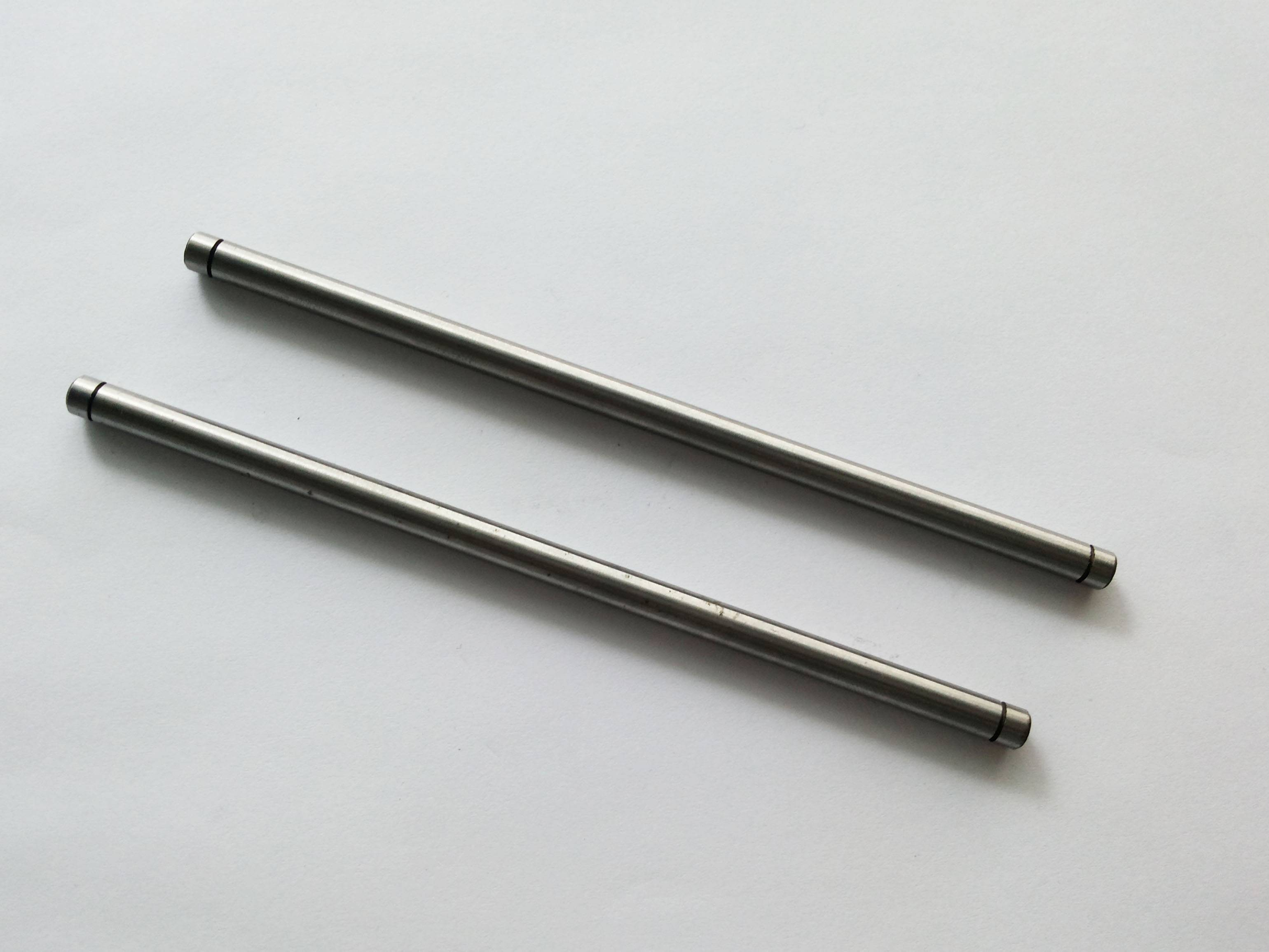Best Price for Grippers For Rapier Looms -