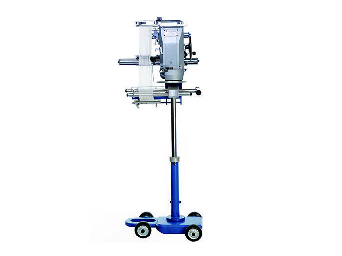 PriceList for Muller Nf Spare Parts -
