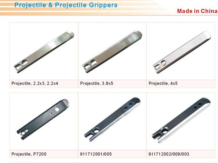 Hot sale Ky Spare Parts -