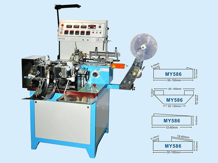 Special Price for Latex Covering Machine -