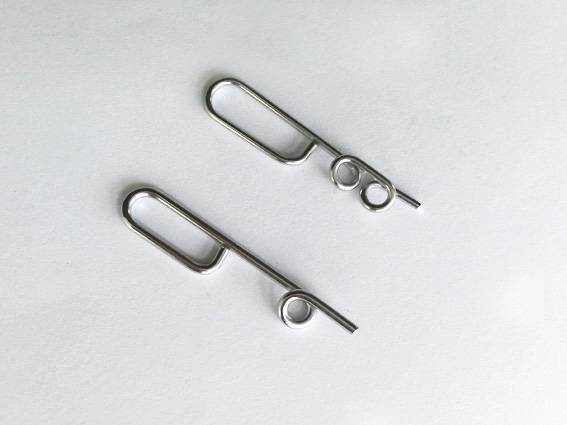 Best Price onAirjet Loom Sapre Parts -