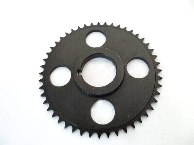Original Factory Spare Parts For C401, P401, P1001, Leonardo, K88, Spare Parts For Nuovo Pignone -