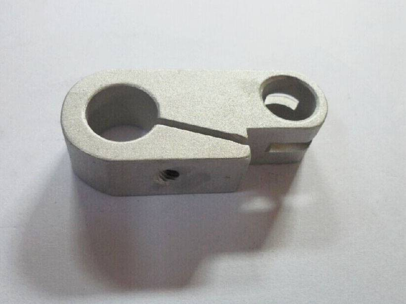 China Factory for Rewinding Machine -